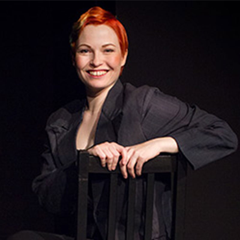 Elina Turpeinen