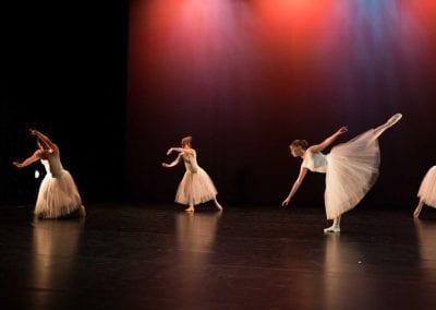Kuopiontanssistudio-baletti-2-galleria-1