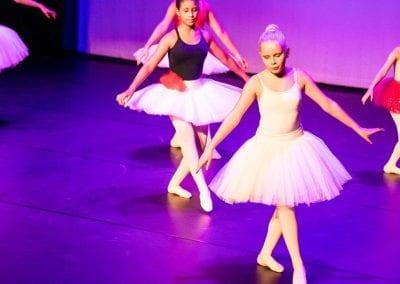 Kuopiontanssistudio-baletti-2-galleria-2