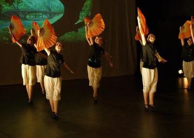 Kuopiontanssistudio-baletti-2-galleria-3
