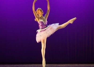 Kuopiontanssistudio-baletti-2-galleria-4
