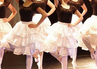 Kuopiontanssistudio-baletti-3