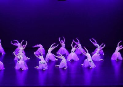 Kuopiontanssistudio-baletti-3-galleria-2