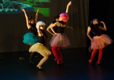 Kuopiontanssistudio-baletti-3-galleria-4