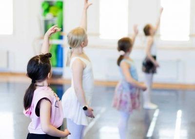 Kuopiontanssistudio-baletti-alkeet-8-10v-galleria-1