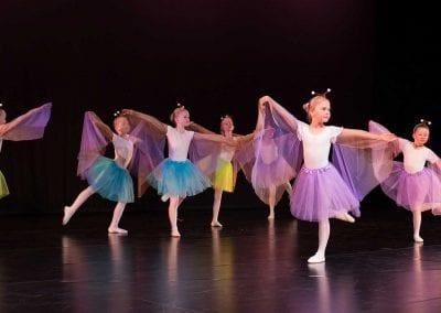 Kuopiontanssistudio-baletti-alkeet-8-10v-galleria-2