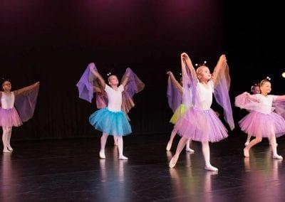 Kuopiontanssistudio-baletti-alkeet-8-10v-galleria-3