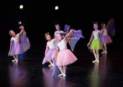 Kuopiontanssistudio-baletti-alkeet-8-10v-galleria-4