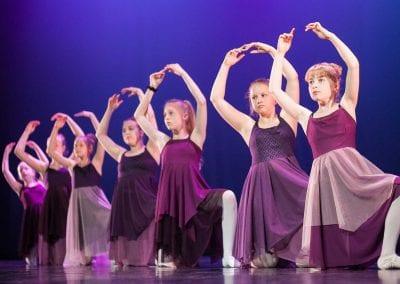 Kuopiontanssistudio-baletti-alkeet-yli-11-galleria-2