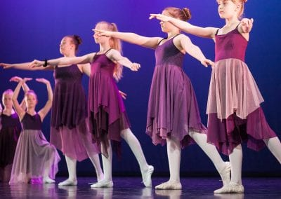 Kuopiontanssistudio-baletti-alkeet-yli-11-galleria-3