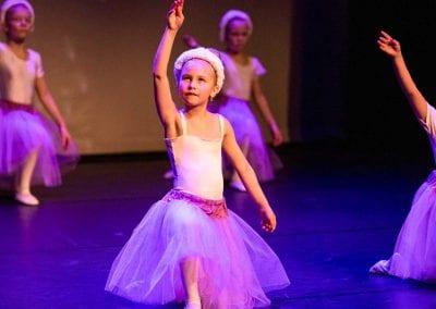 Kuopiontanssistudio-baletti-baletti-1-galleria-1