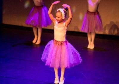 Kuopiontanssistudio-baletti-baletti-1-galleria-2