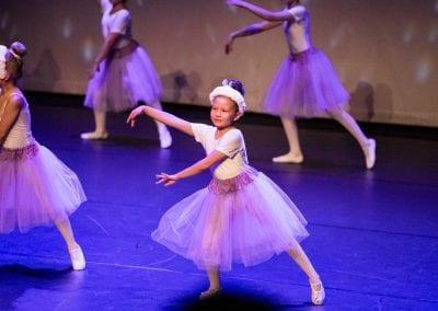 Kuopiontanssistudio-baletti-baletti-1-galleria-3