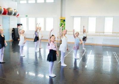 Kuopiontanssistudio-baletti-baletti-1-galleria-4