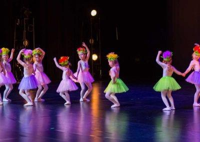 Kuopiontanssistudio-baletti-esibaletti-6-8v-galleria-1