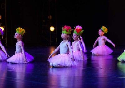 Kuopiontanssistudio-baletti-esibaletti-6-8v-galleria-2