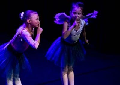 Kuopiontanssistudio-baletti-esibaletti-6-8v-galleria-4-1