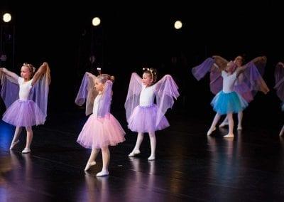 kuopiontanssistudio-tanssitunnit-lapsille-balettijpg